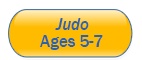 Judo ages 5 to 7