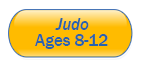 judo ages 8 to 12