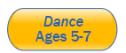 dance 5 to 7 years old
