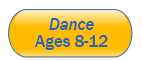 dance 8 to 12 years old