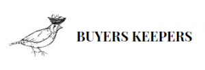 buyer keepers